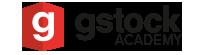 Gstock Academy