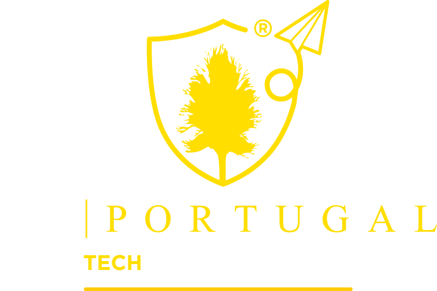 Training Center by AP|PORTUGAL
