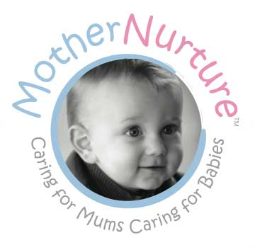 mother-nurture-logoView