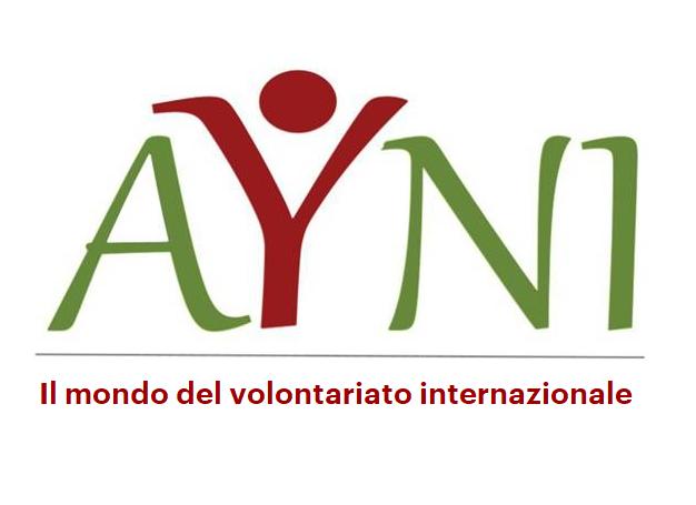 Ayni's School