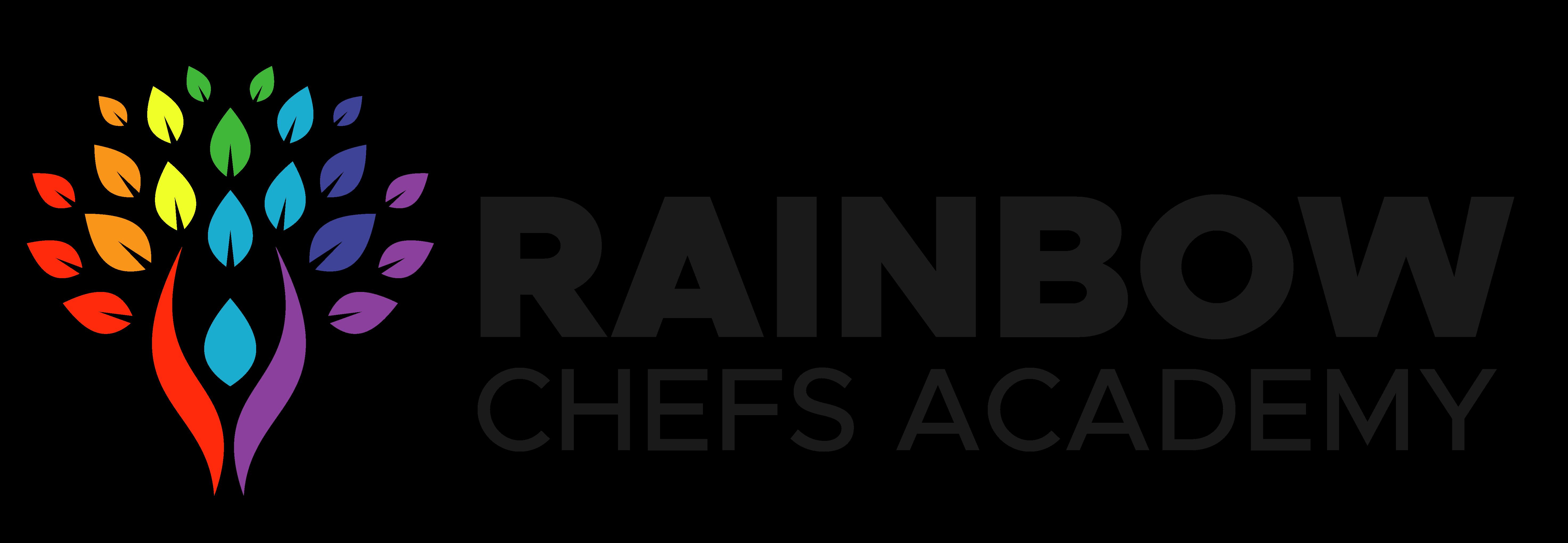Rainbow Chefs Academy