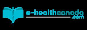 e-healthcanada.com