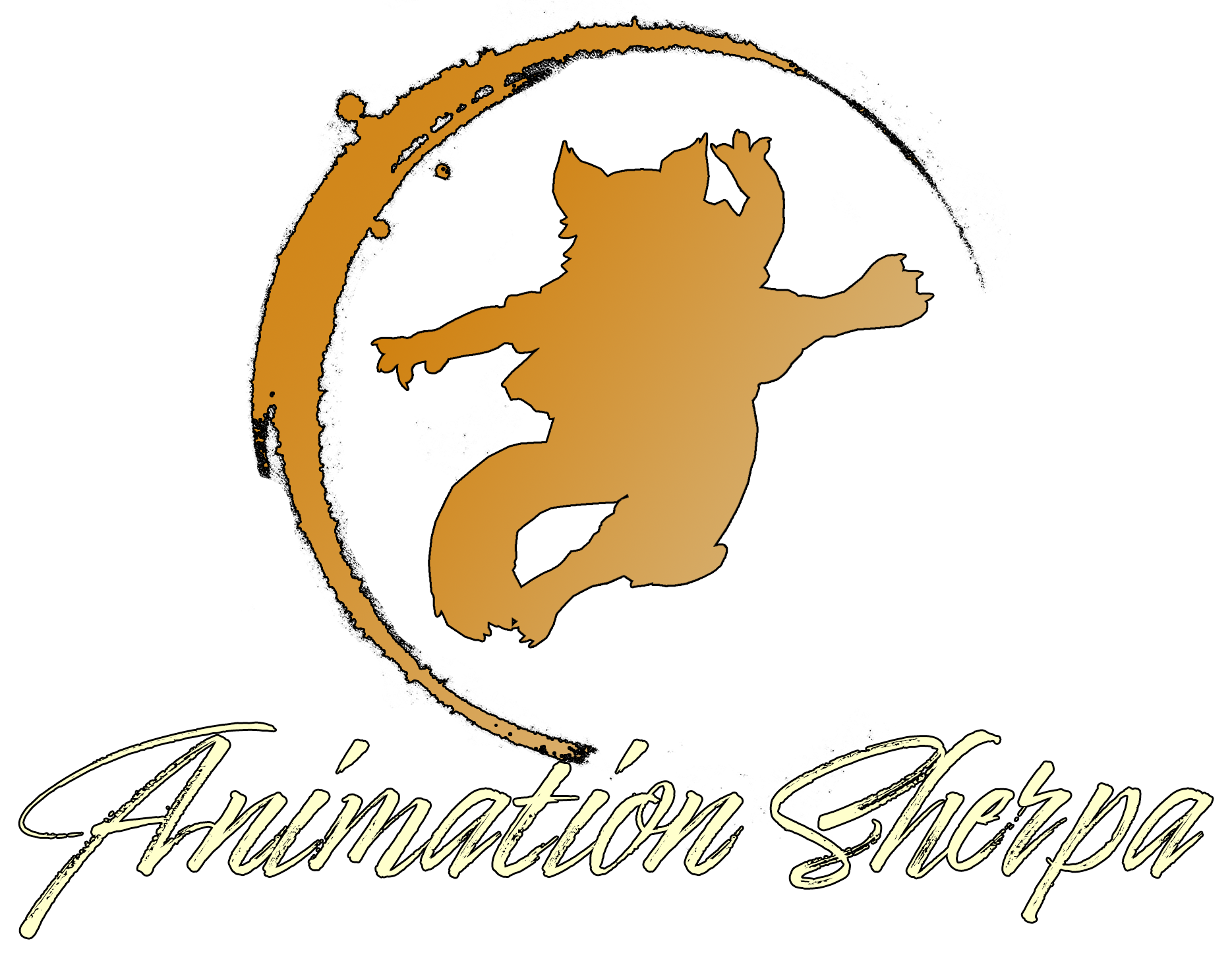 Animation Sherpa