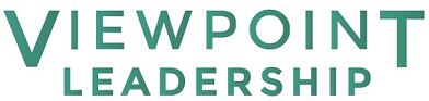 Viewpoint  Academy