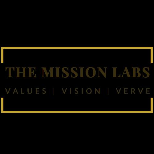 The Mission Labs' Leadership Lab