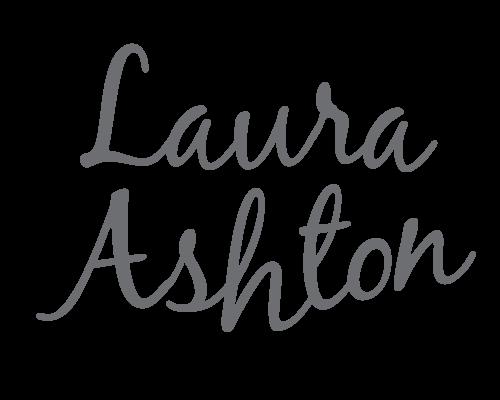 Laura's School
