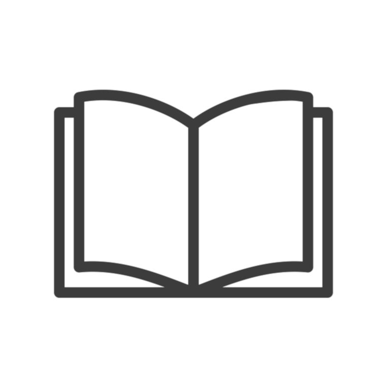 Small Greyscale book