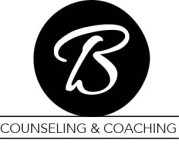Brooke Jean Counseling & Coaching