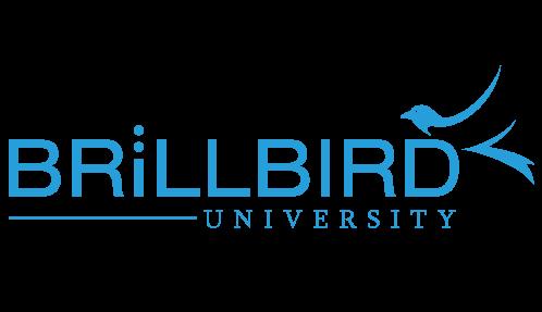 BrillBird University