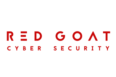 Red Goat Cyber Security