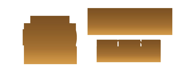 rasa lila yoga online