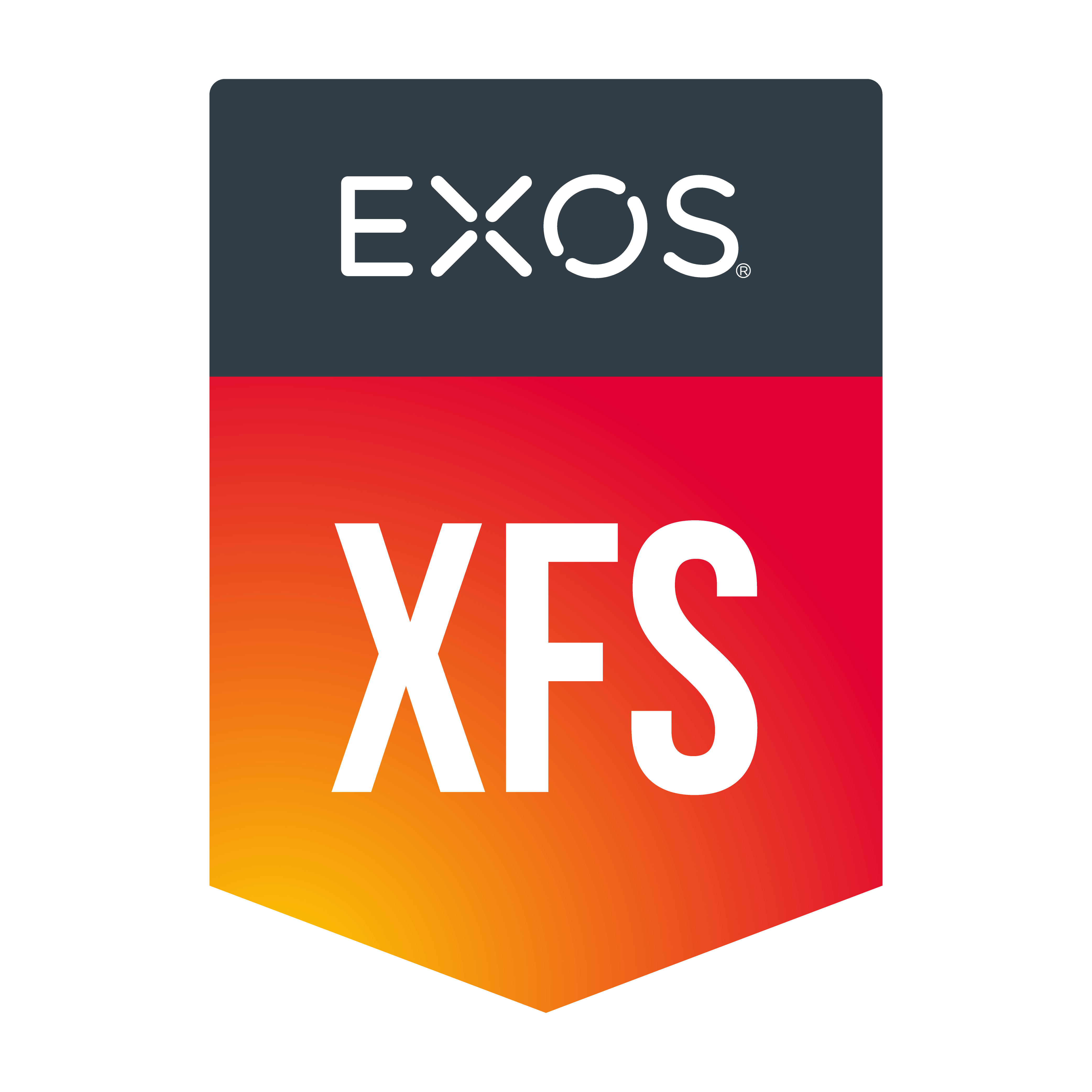 As an EXOS-Certified Fitness Specialist, I've learned the systems and methodology of EXOS and how to apply it to your needs as an athlete/client.
