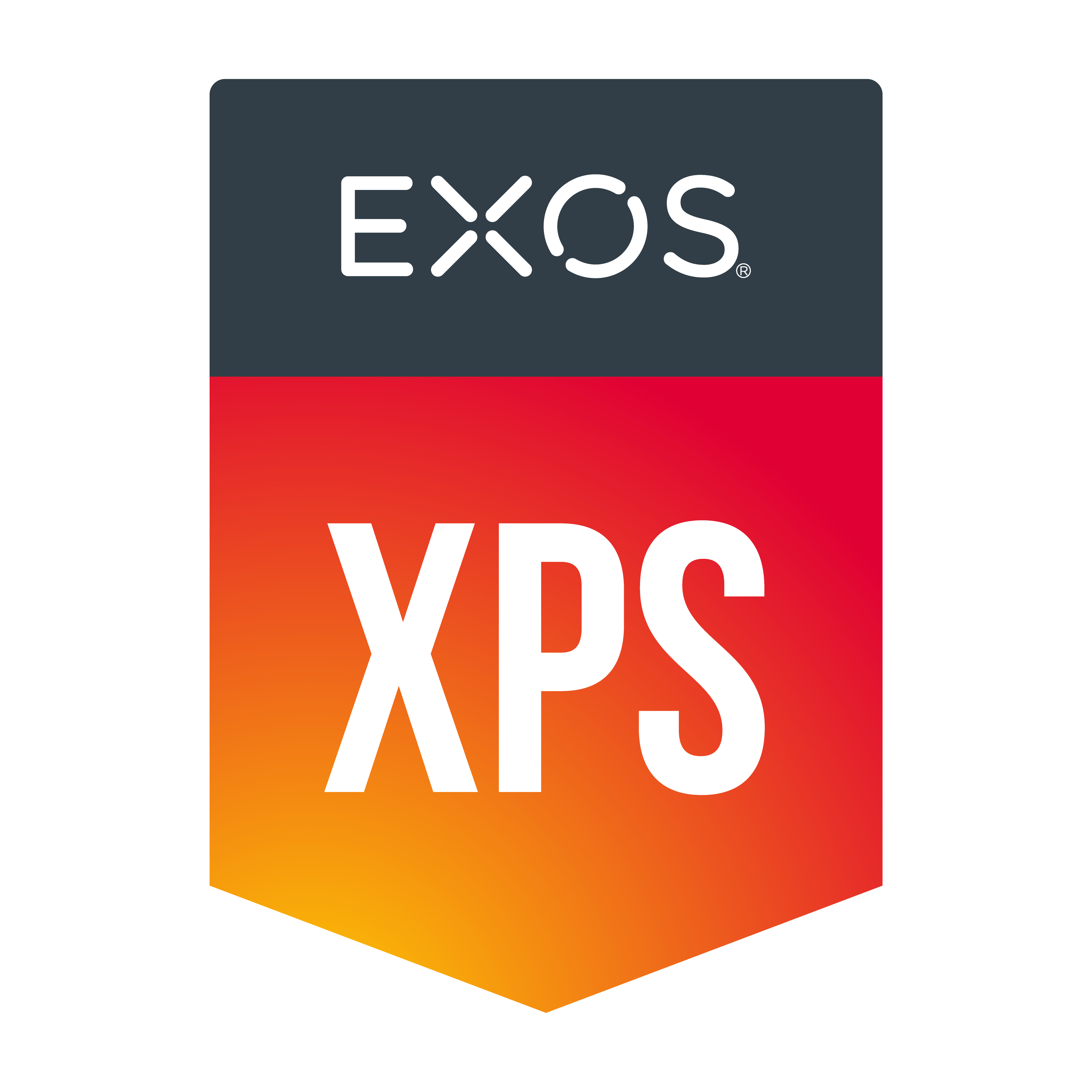 As an EXOS-Certified Performance Specialist, I've learned the systems and methodology of EXOS and how to apply it to your needs as an athlete/client.