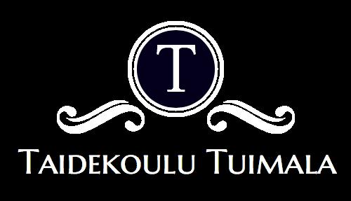 Taidekoulu Tuimala