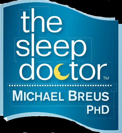 Sleep University