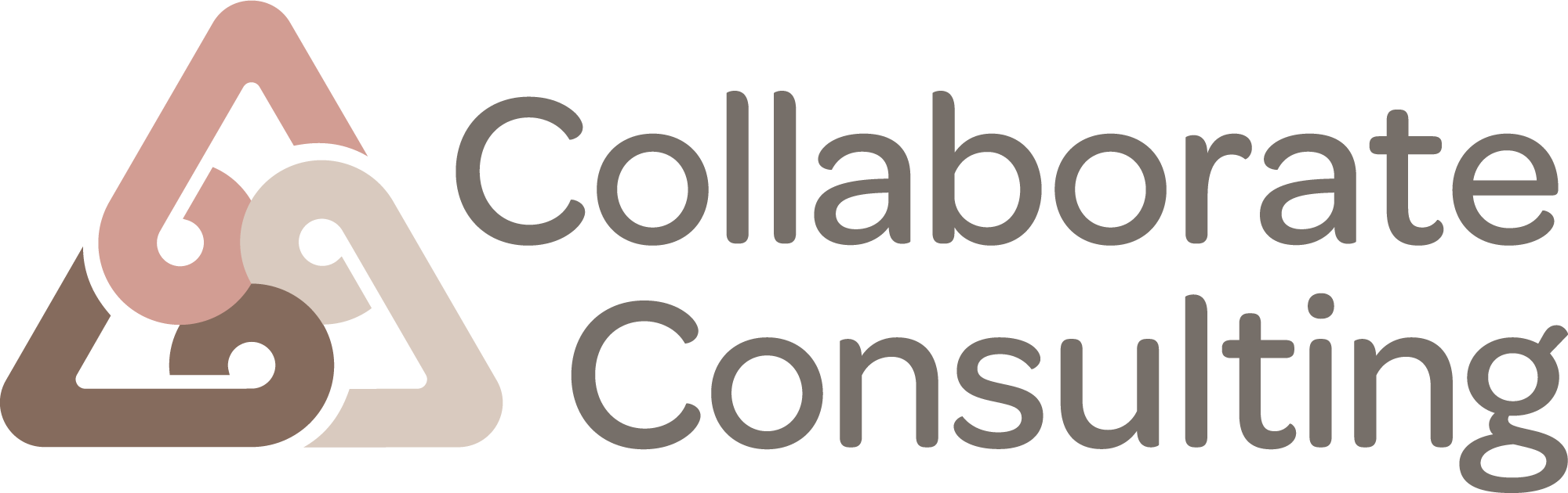 Collaborate Consulting, LLC