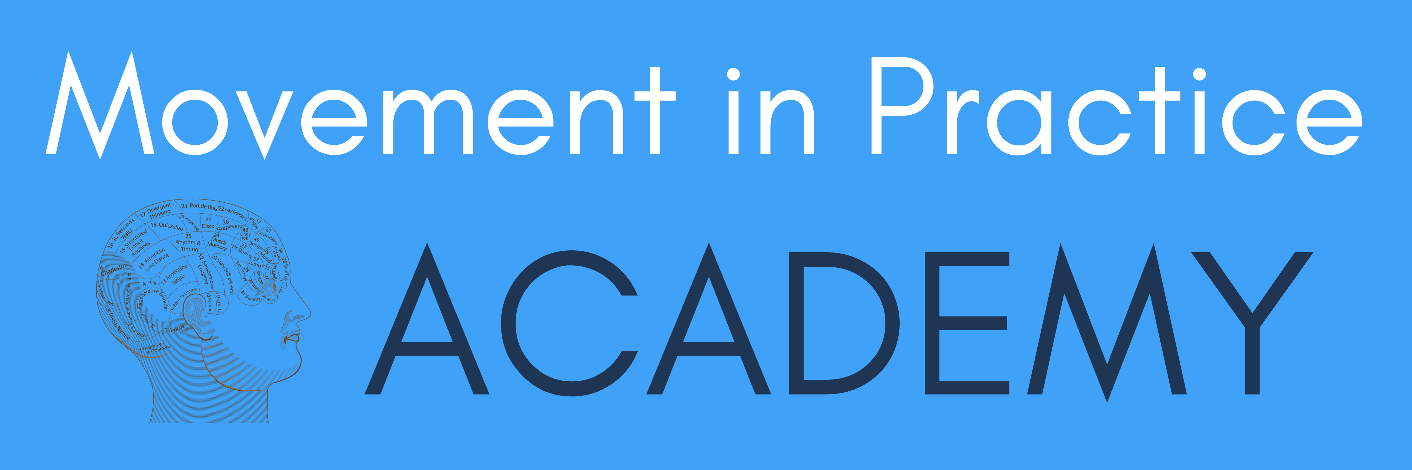 Movement in Practice Academy