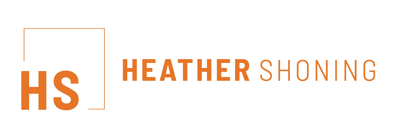 Heather Shoning Coaching
