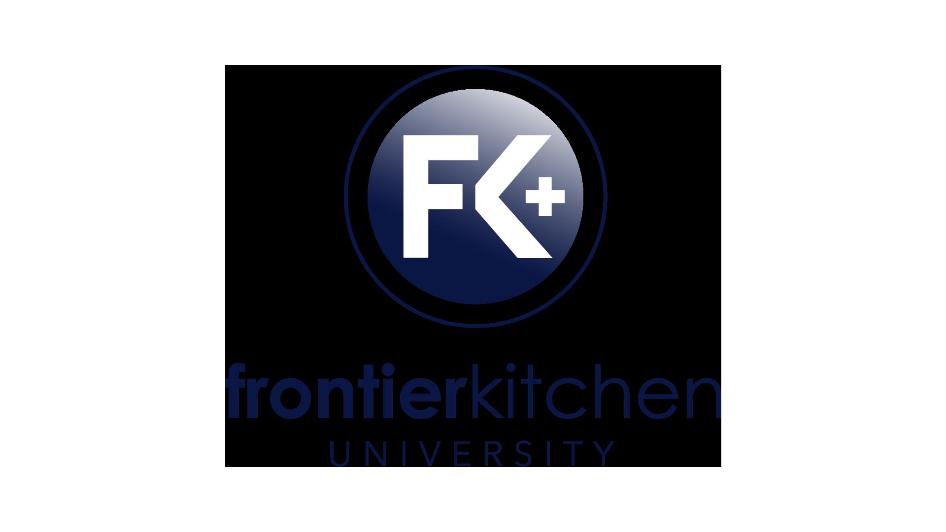 Frontier Kitchen University