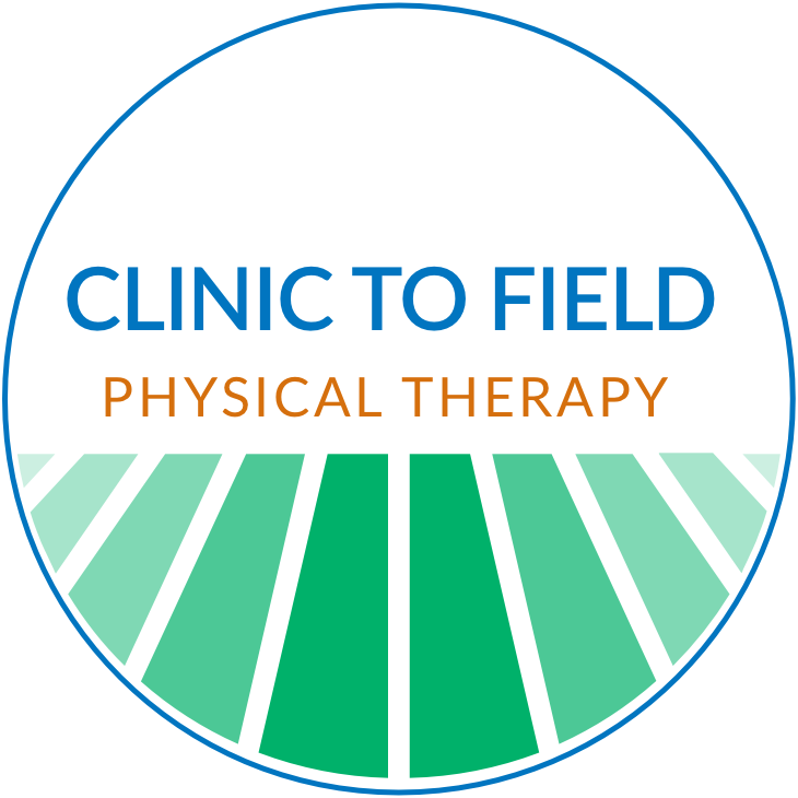 Clinic to Field