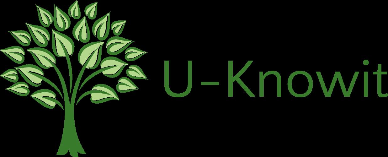 U-Knowit