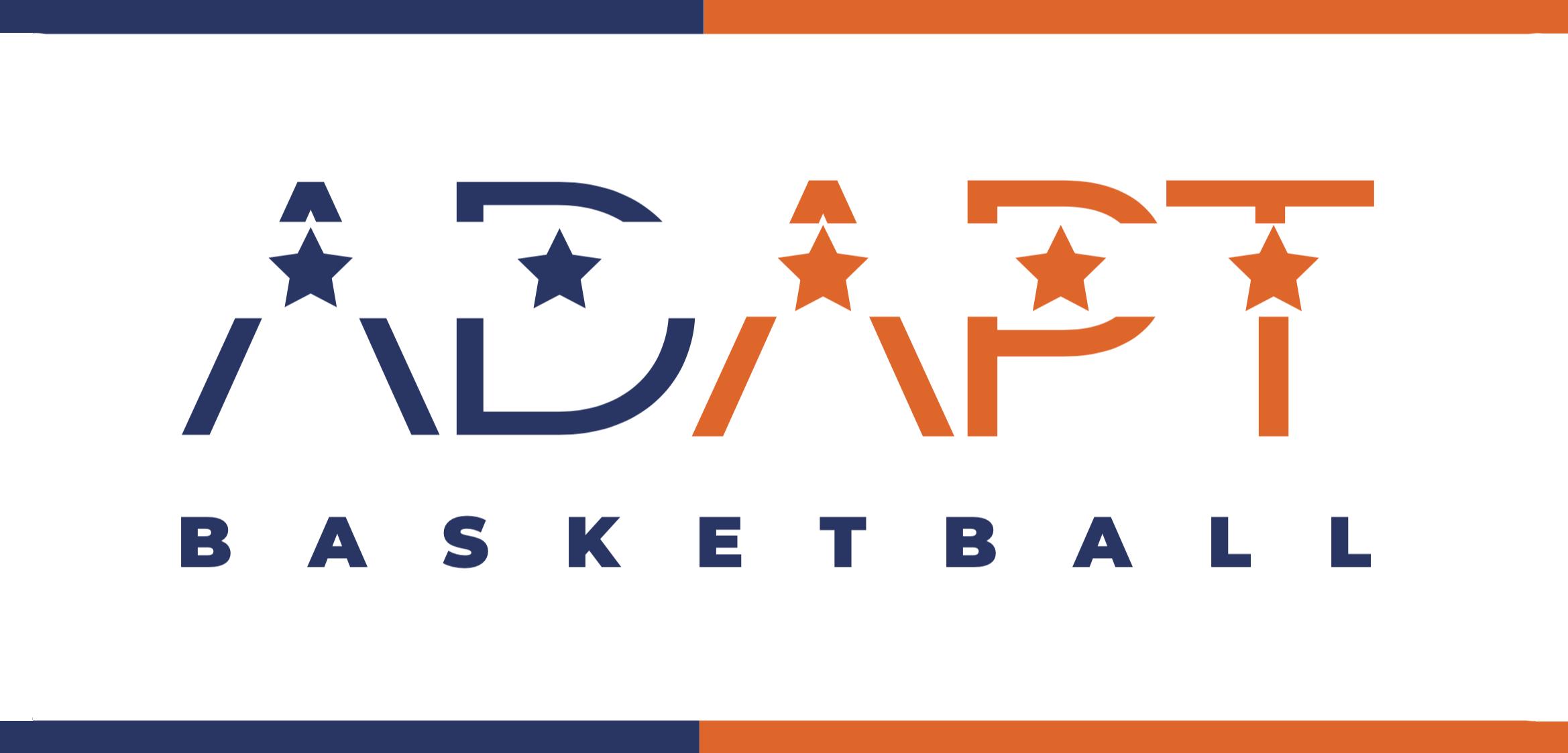 A.D.A.P.T. BASKETBALL ACADEMY