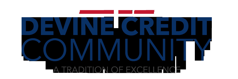 Devine Credit Community