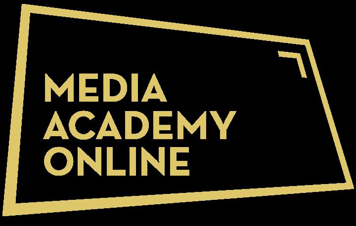 Media Academy Online