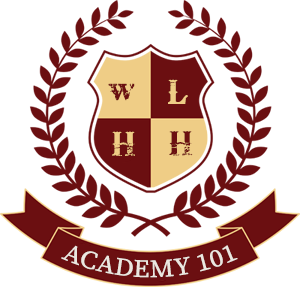 Academy 101