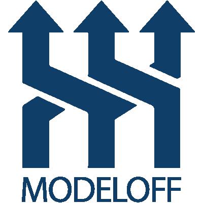 ModelOff