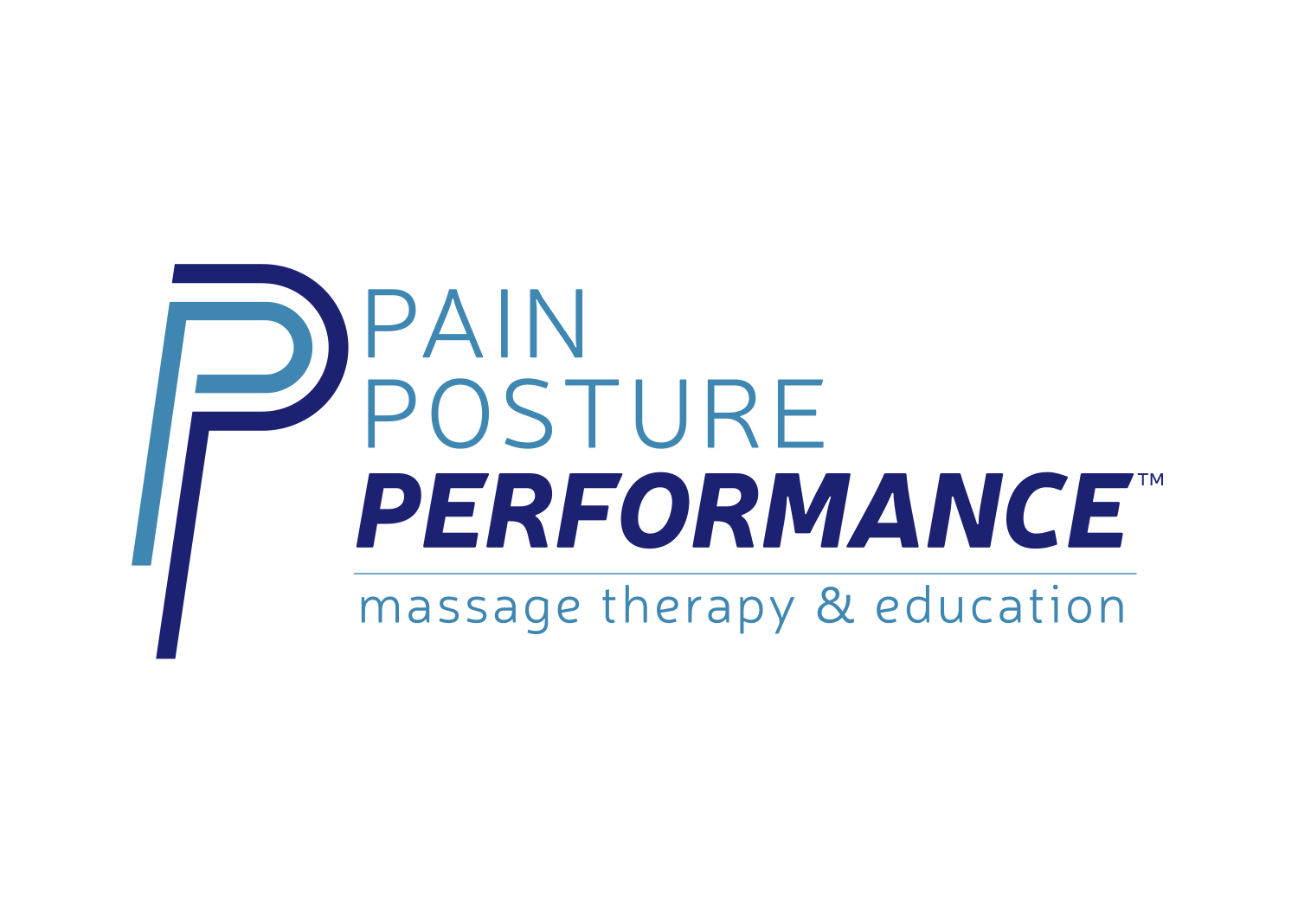 Pain Posture Performance