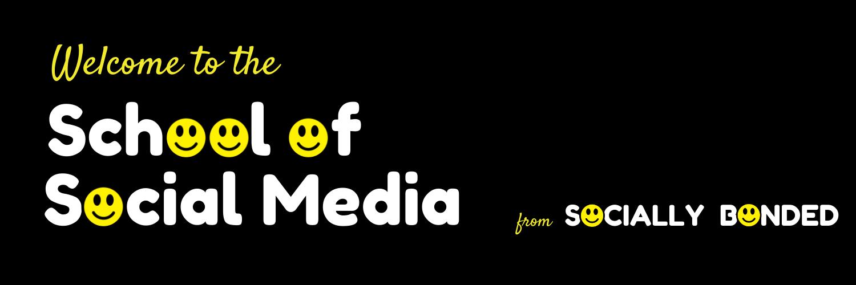 School of Social Media