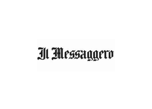 Logo Il Messaggero