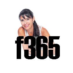 Focused 365 Academy