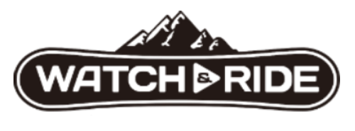 Watch and Ride - Virtual Online Snowboard School