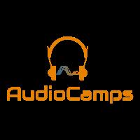 Audiocamps