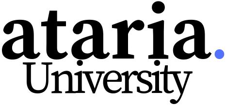 Ataria University