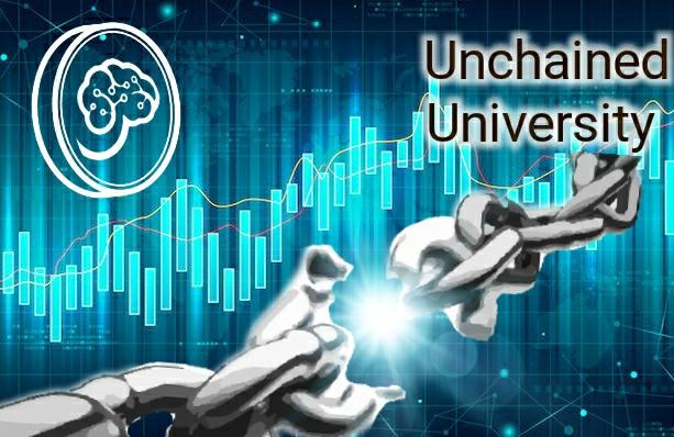 Unchained University