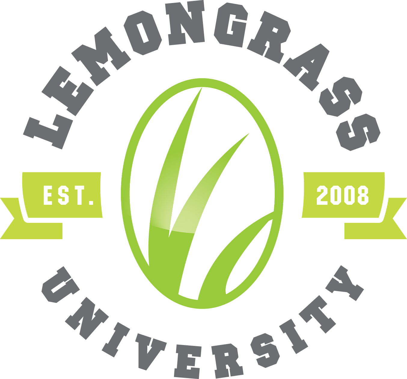 Lemongrass University