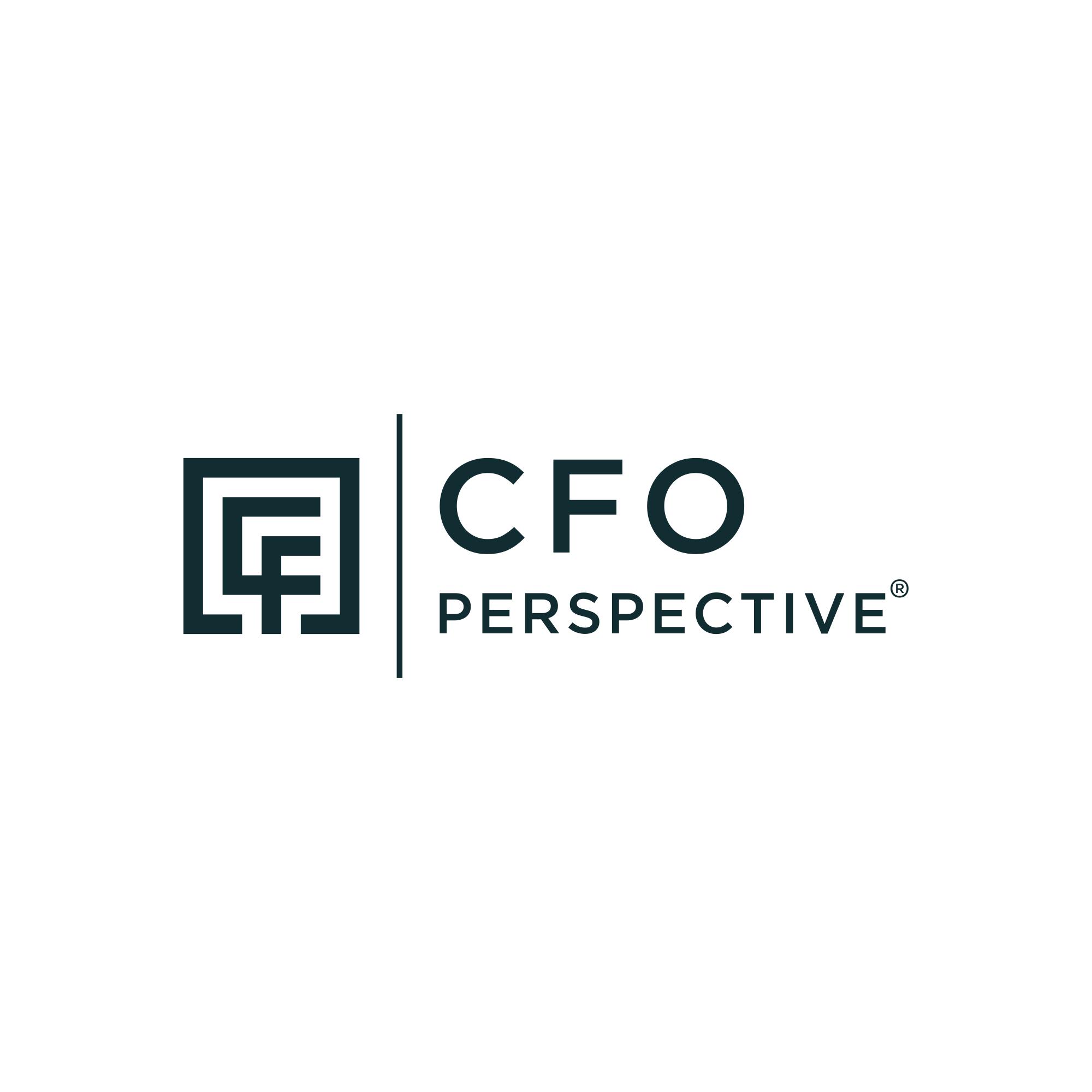 CFO Perspective