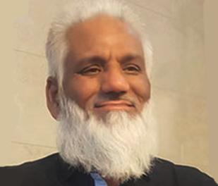 tariq-mehmood