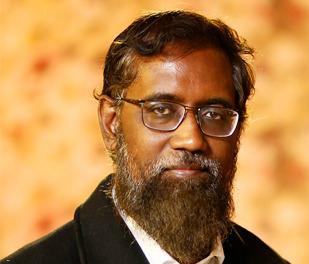 Dr. Tafseer Ahmed Khan