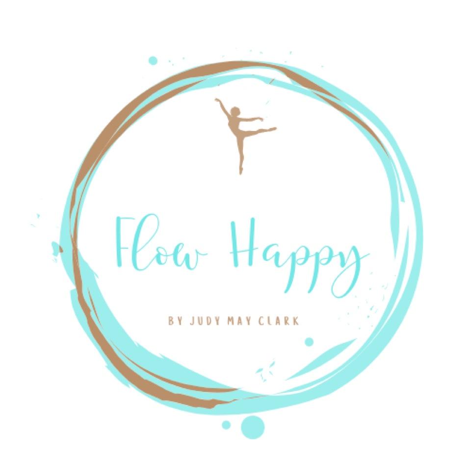 Flow Happy