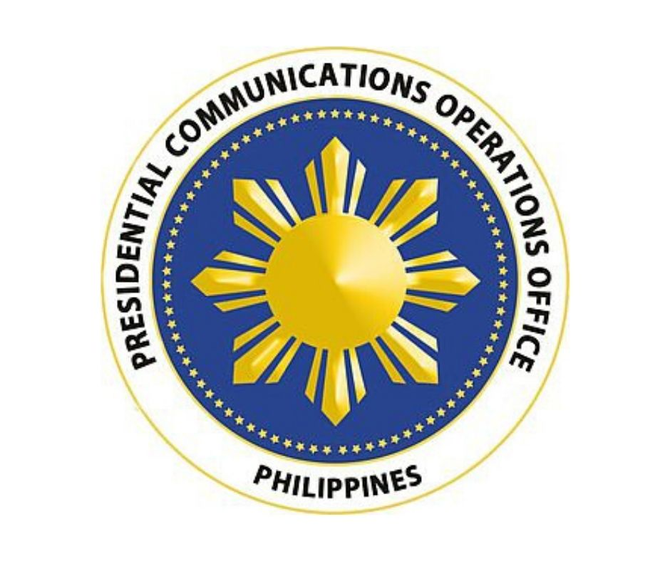 Presidential Communications Operations Office