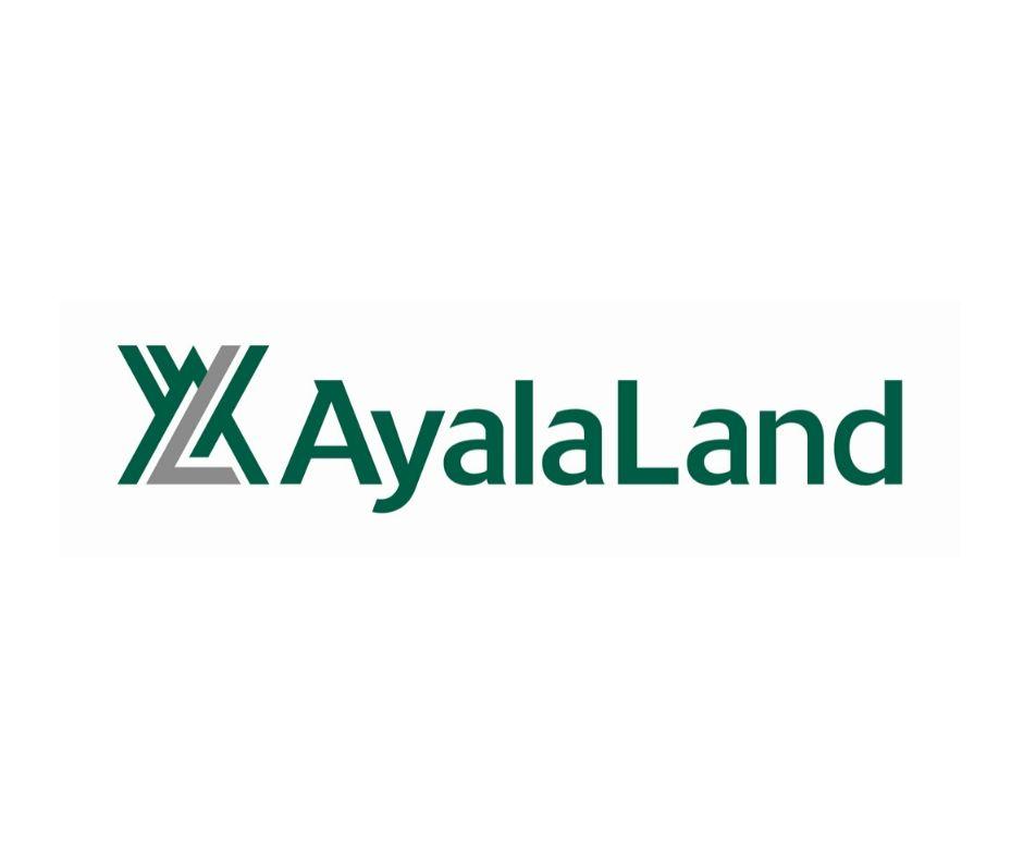 Ayala Land Logo