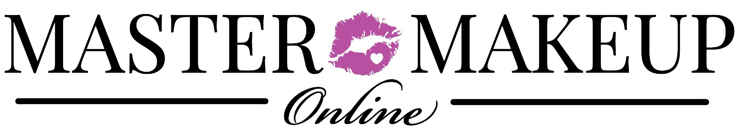 Master Makeup Online