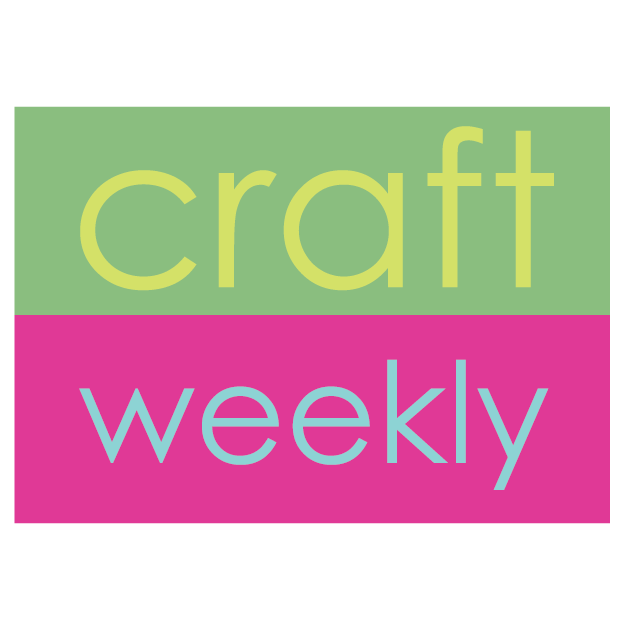 Craft Weekly