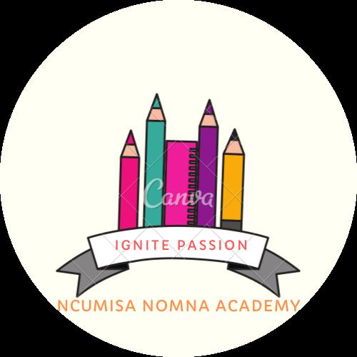 Nomna Academy
