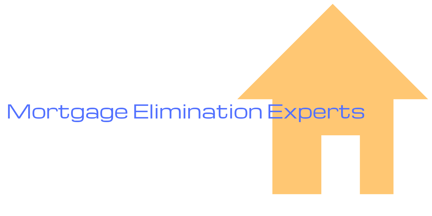 Mortgage Elimination
