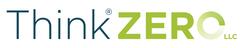 Think Zero LLC